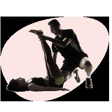 van-lith-healthness-fysiotherapie