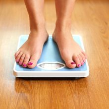 dieet_voedingsadvies_van_lith_healthness