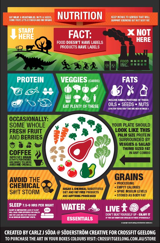 infographic_voedingsadvies