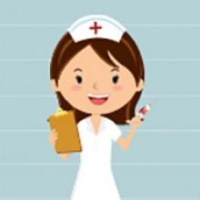 van-lith-healthness-stijgende-zorgkosten