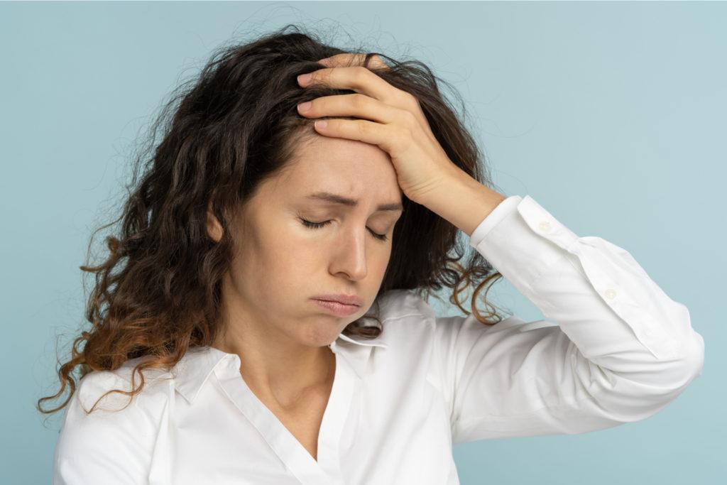 vermoeidheid case van lith healthness